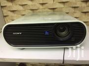 SONY Projector Vpl-Ex7 | TV & DVD Equipment for sale in Nairobi, Nairobi Central
