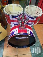 Drumset Premier England | Musical Instruments for sale in Nairobi, Nairobi Central