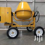350litres Concrete Mixer | Electrical Equipments for sale in Nairobi, Woodley/Kenyatta Golf Course