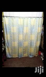 Shower Curtains | Home Accessories for sale in Nairobi, Harambee