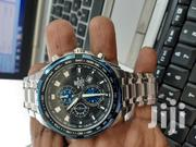 Casio Edifice Chronograph | Watches for sale in Nairobi, Parklands/Highridge