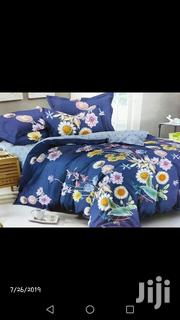 Quality Warm Duvet | Home Accessories for sale in Nairobi, Nairobi Central