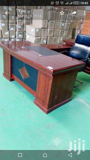 Executive Office Tables1.6m | Furniture for sale in Nairobi, Embakasi