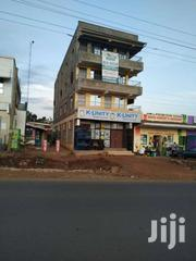 Affordable Offices And Rental Houses | Commercial Property For Rent for sale in Kiambu, Karuri