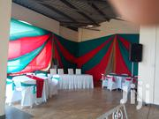 Event Centers And Venues And Seats For Hire | Event Centers and Venues for sale in Nairobi, Komarock