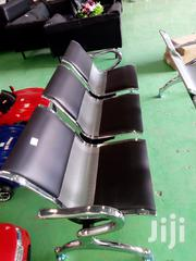 Link Chairs | Furniture for sale in Nairobi, Embakasi