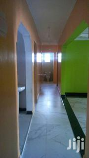 4 Bedroom Master With Bar and Gym | Houses & Apartments For Rent for sale in Kisumu, Central Kisumu