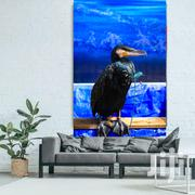 Canvas Wallarts | Arts & Crafts for sale in Nairobi, Karen