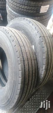 9.5r17.5 Infinity Tyre's Is Made In China | Vehicle Parts & Accessories for sale in Nairobi, Nairobi Central