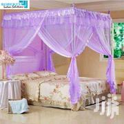 Straight Mosquito Net | Home Accessories for sale in Nairobi, Nairobi Central