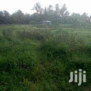 Land on Sale Kanamai Kadzengo | Land & Plots For Sale for sale in Mombasa, Majengo