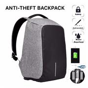 Anti Theft Backpack | Bags for sale in Nairobi, Nairobi Central