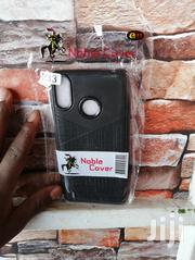 Back Covers | Accessories for Mobile Phones & Tablets for sale in Nairobi, Nairobi Central