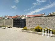 3bedroom To Let Athi River | Houses & Apartments For Rent for sale in Machakos, Athi River