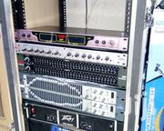 Amplifiers | Audio & Music Equipment for sale in Nairobi, Nairobi Central