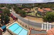 Lovely 1 Bedroom Fully Furnished Apartments With Swimming Pool | Houses & Apartments For Rent for sale in Mombasa, Ziwa La Ng'Ombe