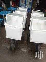 Smokie/Egg Trolleys | Farm Machinery & Equipment for sale in Nairobi, Nairobi Central