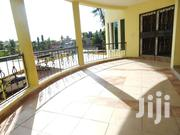 Modern 3 Bedroom Apartment for Rent in Nyali | Houses & Apartments For Rent for sale in Mombasa, Ziwa La Ng'Ombe