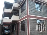 Executive 1 Bedroom House | Houses & Apartments For Rent for sale in Kiambu, Juja