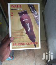 Wahl Balding Machines Clippers | Tools & Accessories for sale in Nairobi, Nairobi Central