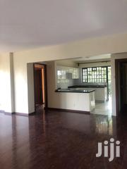 Comfort Consult, 2br Apartment En-suite With Gym, Lift And Secure | Houses & Apartments For Rent for sale in Nairobi, Kileleshwa