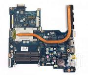 Laptop Motherboard Repairs/Modifications | Computer Hardware for sale in Nairobi, Nairobi Central