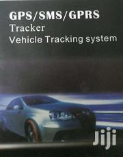 GPS Tracker / Car Track System | Vehicle Parts & Accessories for sale in Nairobi, Njiru