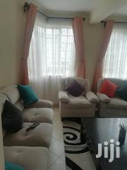 Comfort Consult,1br Apartment Fully Furnished With Excellent Security | Short Let and Hotels for sale in Nairobi, Kileleshwa