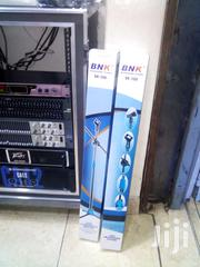 Power Amplifiers,Microphones,And Speakers | Audio & Music Equipment for sale in Nairobi, Nairobi Central