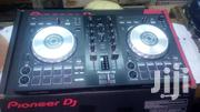 Pioneer SB 3 | Musical Instruments for sale in Nairobi, Nairobi Central