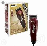 Wahl Proffesional 5 Star Balding Clipper | Tools & Accessories for sale in Nairobi, Nairobi Central