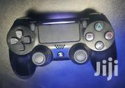 Ps4 Original USED Controller | Video Game Consoles for sale in Nairobi, Nairobi Central