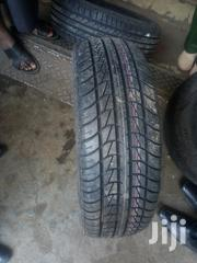 195/65R15 GT Champiro Tires | Vehicle Parts & Accessories for sale in Nairobi, Nairobi Central