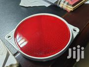 Round Reflectors Lorry | Vehicle Parts & Accessories for sale in Kisumu, Central Kisumu