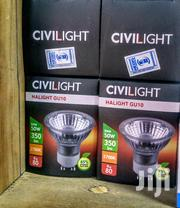 Gu 10 Led Downlighter | Home Accessories for sale in Nairobi, Nairobi Central