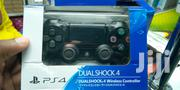 Ps4 Pad Controller | Video Game Consoles for sale in Nairobi, Nairobi Central