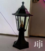 Gate lights | Garden for sale in Nairobi, Nairobi Central