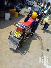 Kmeu 2019 Blue | Motorcycles & Scooters for sale in Nairobi, Zimmerman