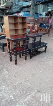Coffee Tables | Manufacturing Services for sale in Kiambu, Muchatha