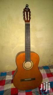 Quick Sale- Suzuki Classical Guitar | Musical Instruments for sale in Nyeri, Aguthi-Gaaki