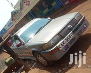 Toyota Corolla 1998 Gray | Cars for sale in Trans-Nzoia, Matisi