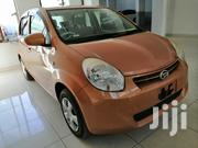 Toyota Passo 2012 Gold | Cars for sale in Mombasa, Majengo