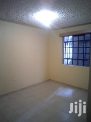 Executive One Bedroom to Let in Ruaka | Houses & Apartments For Rent for sale in Kiambu, Ndenderu