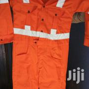 We Make & Supply High Quality Reflective Overalls | Clothing for sale in Nairobi, Nairobi Central