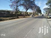 For Quick Sale 3/4acre Plot In Kiti Area | Land & Plots For Sale for sale in Nakuru, Bahati