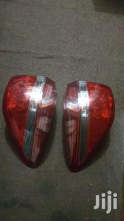 Crown Tail Light | Vehicle Parts & Accessories for sale in Nairobi, Nairobi Central