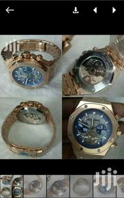 Royal Oak Mechanical Watch | Watches for sale in Nairobi, Nairobi Central