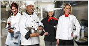 We Make And Supply Chef Uniforms | Clothing for sale in Nairobi, Nairobi Central