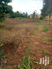 1 Acre for Sale in Chuka | Land & Plots For Sale for sale in Tharaka-Nithi, Karingani