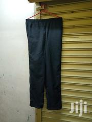 Black Cleaners Trousers | Clothing for sale in Nairobi, Nairobi Central